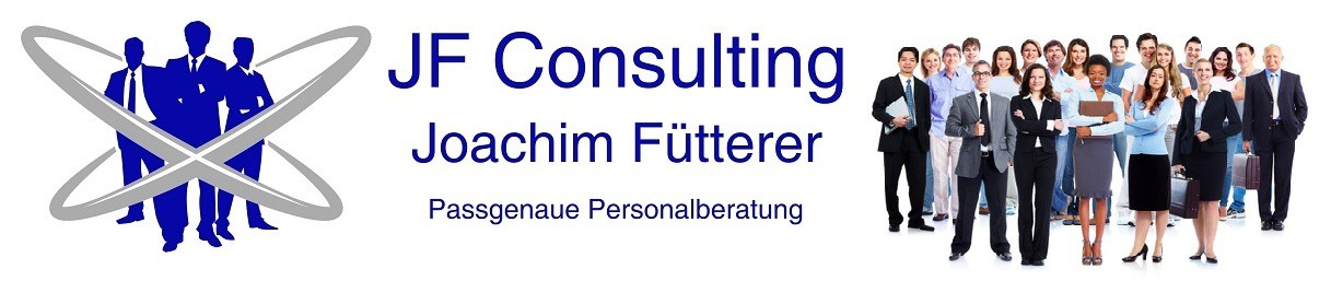 JF Consulting